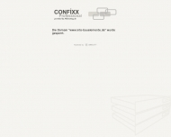 Bild INTO Bauelemente und Photovoltaikanlagen