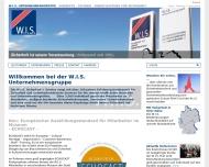 Bild W.I.S. Holding GmbH & Co. KG
