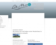 Bild Marmannbau GmbH