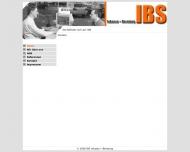 Bild IBS Inkasso und Beratung