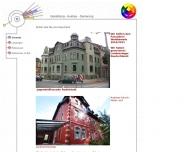 Bild Erfurter Maler und Service GmbH