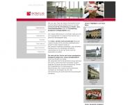 Bild adacus Immobilien GmbH