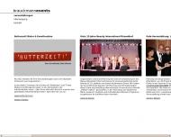 Bild Brauckmann Veranstaltungs-Management GmbH Veranstaltungsmanagement