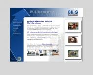 Bild BK & S Marktforschung Marketingberatung Sabine Behle & Dr. Georg Koch GbR