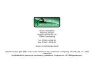 Bild Webseite Atrium Immobilien Beratung  und Vermittlung Berlin