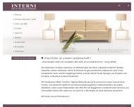Bild INTERNI GmbH