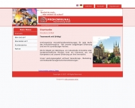 Bild ProKommunal Hausverwaltungs GmbH