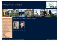 Immobilien Jutta Becker - Essen - Immobilien Wohnungen Mietwohnungen H?user Wohnung Haus