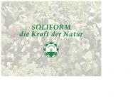 Bild SOLIFORM Erich Reinecke GmbH