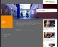 Bild dreitakt.tv GmbH
