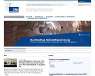 Bild TÜV NORD Bildung GmbH & Co. KG