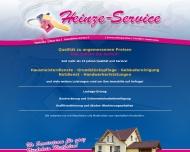 Bild Heinze Service