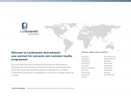 Bild CG Car-Garantie Versicherungs-AG