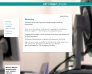 Bild EDV-Consult Gruska
