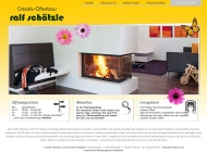 Bild Creativ-Ofenbau GmbH