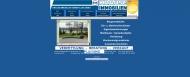 Bild Webseite Krause Immobilien Vermittlungs Berlin