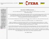 Bild FEBA GmbH