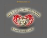 Bild Karls Fightclub