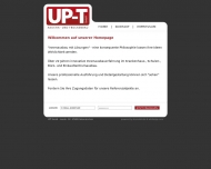 Bild UP-T GmbH Akustik- und Trockenbau