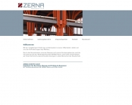 Bild Zerna - Schutte GmbH