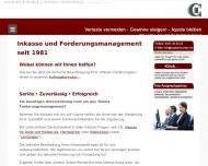 Bild Inkasso Bremen - Erfolgreiches Inkasso seit1981 - Capital Incasso