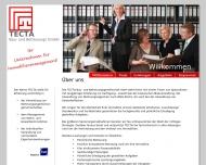 Bild Tecta Bau-u. Betreuungs GmbH