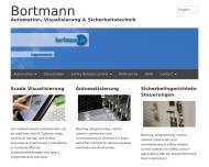 Bild Willkommen - Automation, Maschinenbau & sicherheitsgerichtete ...