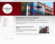 Bild Power Architekten GmbH