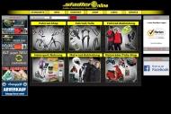 Bild Stadler Zweirad-Center GmbH
