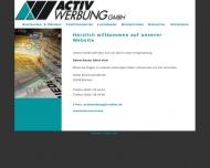 Bild Activ Werbung J & K GmbH