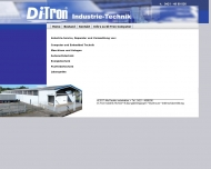 Bild Di-Tron