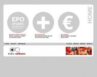 Bild Brillen-Willhelm GmbH