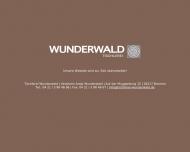 Bild Wunderwald V.