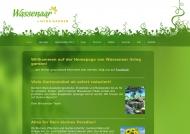 Bild Gartencenter Wassenaar GmbH