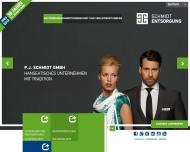 Bild Schmidt + Kampshoff GmbH