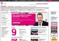 Bild Telekom Deutschland GmbH