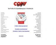 Bild Copy-Right