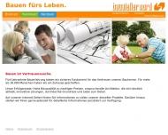 Bild bauatelier nord Dipl Ing Meyer & Kleine GmbH & Co