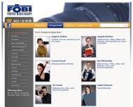 Bild FOBI Foto Bischoff GmbH