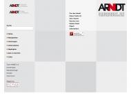 Bild ARNDT Sicherheit & Service GmbH & Co.KG NL Crimmitschau