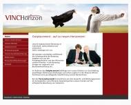 VINCI Horizon - Ihr Spezialist f?r Outplacement. - VINCI Horizon - Ihr Spezialist f?r Outplacement