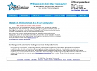Star-Computer.de