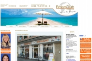 Bild ReiseClub Dortmund GmbH