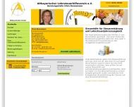 Bild Steuerhilfe für Steuererklärung & Lohnsteuerjahresausgleich in ...