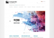 Bild Dauphin Human Design Center Dresden