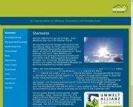Bild Energie- und Solarberatung Dipl.-Ing. (FH) Stephan Mücke