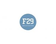 Bild Webseite f29 Architekten Dresden