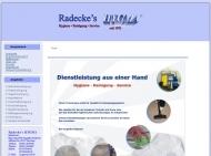 Bild Radecke
