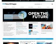 Bild Smurfit Kappa GmbH