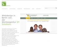 Bild SF-Design - Niels Przybilla & Jean-Michel Bottereau GbR